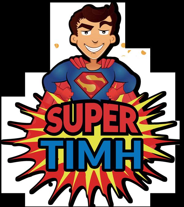 Super Timi